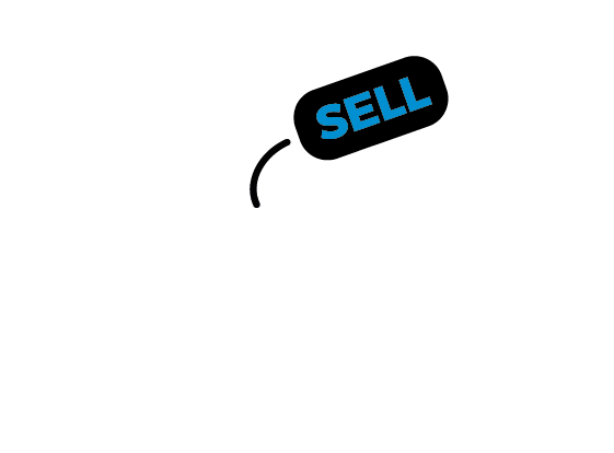 Voordelige Mobiliteit Rhenoy Waardenburg Auto Onderdelen